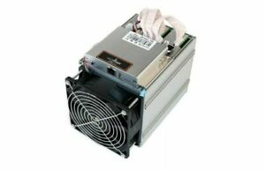 AntMiner Z9 Mini 10,000 to 16,000 Sol/s  ZCash Equihash ASIC Miner