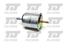Fuel Filter fits NISSAN SUNNY 1.4 1.6 1.8 88 to 00 TJ Filters A640M41BMOSA New