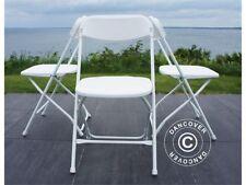 Chaises moderne en acier pour la maison