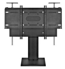 AUTON Motorized Systems (Activated Designs) TPL-265-9 TV Lift (msrp $2095)