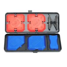 Cramer FUGI 5 Kit 5 Piece Grouting & Silicone Profiling & Applicator Tool Kit