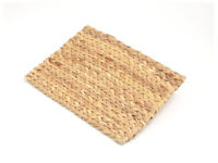 Naturals Chill 'n' Chew Mat (Pack of 6)
