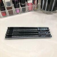Avon Glimmersticks True Color Waterproof Eye Liner Smoky Grey Lot of 5 New
