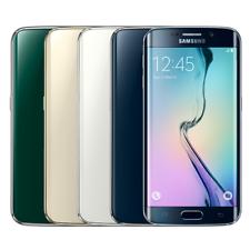 Samsung Galaxy S6 Edge 32gb Smartphones Ebay