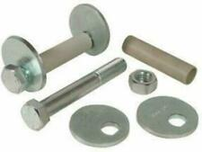 New SPC Performance Alignment Cam Bolt Kit, 25435