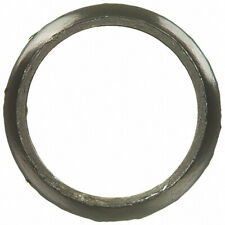 Exhaust Pipe Flange Gasket fits 1983-1991 Pontiac 6000 Grand Am Fiero  FELPRO