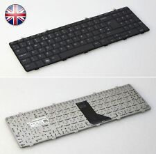 Notebook Keyboard dell Inspiron 1564 NSK-DR0SQ English #343