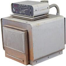 Kavo 5645 Ewl Laboratory Dental Preheating System Burnout Furnace Unit Parts