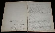 Tagebuch-S.M.S.König Albert-6.12.1913-17.6.1914-Kriegsmarine-Kolonien