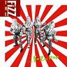 The Fizz - F-Z Of Pop [New Vinyl LP] 180 Gram, UK - Import