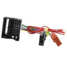 Terminaux et accessoires de câblage pour autoradio, Hi-Fi, vidéo et GPS pour véhicule Peugeot