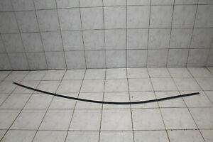 Opel Meriva A Dachleiste Blende Verkleidung Dach links 13178898