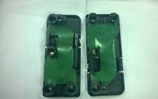 Lada Niva 1700 Taillight Circuit Board KIT 21213-3716092 + 21213-3716093