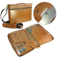 iPad Pro Tablet & eBook Shoulders/Messenger Bags Folios