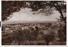 Pescara - Panorama - fg nv