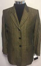 Liz Claiborne Women's Suit Jacket Blazer Size 6