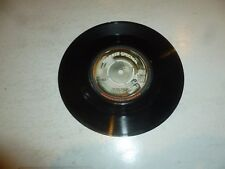 "THE CRYSTALS - Da Doo Ron Ron - 1963 UK 7"" Vinyl Single"