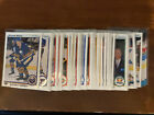 1990-91 Upper Deck Hockey Cards 56