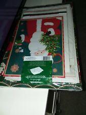 Pembrook Holiday Multi Size Gift Boxes, 10 Pcs.