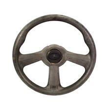 RZR 800 Steering Wheel - #1250