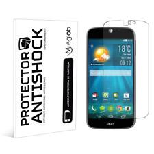 Screen Protector Antishock for Acer Liquid Jade S