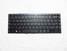 Samsung 350V4C NP355V4C NP350V4C 14.1 Laptop Keyboard US English Black NoFrame
