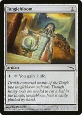 Magic MTG Tradingcard Mirrodin 2003 Tanglebloom 258/306