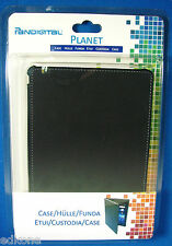 "NEW Genuine Pandigital Planet 7"" Tablet Cover Case Black R70A200 COV70A200"