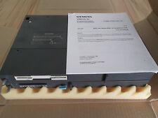 Siemens Simatic S7 CP 444  6ES7 444-1MX00-0XE0 6ES7444-1MX00-0XE0