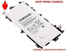 "SAMSUNG SP3770E1H BATTERY FOR GALAXY NOTE 8.0"" GT-N5100 GT-N5110"