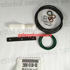 1SET Fit Atlas Copco 2906010000 Service Kit Air Compressor