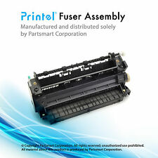 HP1200 Fuser Assembly (110V) Purchase RG9-1493-000 by Printel (Refurbished)