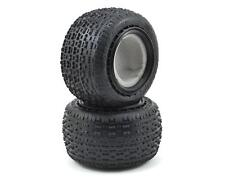 """JConcepts 3162-010 Swaggers Carpet 2.2"""" Truck Tires (2) (Pink)"""