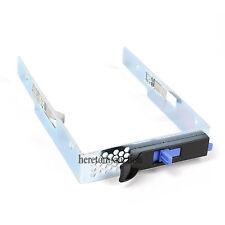 """69Y5342 3.5"""" Hard Drive Tray Caddy IBM x3100 M5 x3300 x3250 M4 AUS Seller New"""