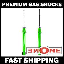 MCQ 2 Rear Gas Struts/Shocks 95-99 00-05 Eclipse GSX Eagle Talon TSi AWD