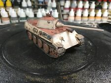 1/72 Hasegawa Panther F Infrared -- Finished Model--