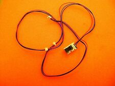 HP Photosmart Pro B9180 * C8172-60075 Sensor Board w/cable