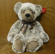 """Russ Berrie Plush #100350 WESTLEY,  15"""" NEW with tags From Retail Store"""