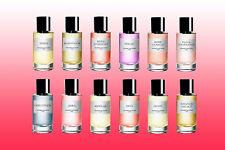 Les Parfums d'iGOR - 50ML
