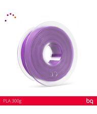 BQ PLA Ø1.75 300 g Stampa 3D Viola - F000126