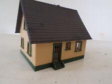 maquette  ho 1539 maison