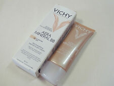 Vichy Aera Mineral BB Cream SPF20 #15 Light 40ml