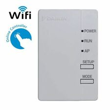 Scheda Modulo WiFi Daikin BRP069B41 Condizionatori Bluevolution Perfera FTXM
