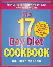 Weight Loss Cookbook Non-Fiction Books