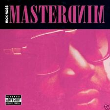 CD de musique Rap Rick Ross