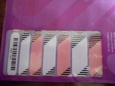 Jamberry Nails 1/2 Sheet (new) FLASH