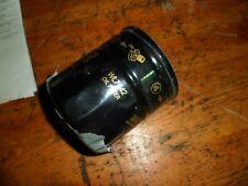 Austin Maestro / Rover Maestro Mini Montego 1.3 Oil Filter WL7142