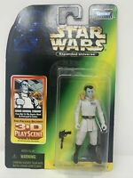 Star Wars Expanded Universe (collection 2) Grand Admiral Thrawn from Heir to the