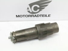 HONDA CB 750 Four k0 k1 k2 SHAFT Final DRIVEN NEW NOS