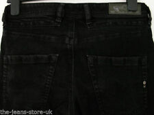 Diesel Coloured 28L Jeans for Men